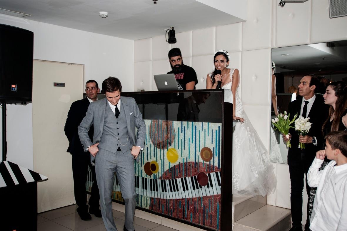 boda267