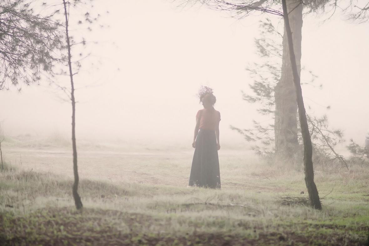 Anna Moskalkova Photography